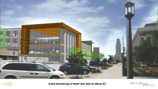 Central_library_discussion_design_pershing_mixed_use_2015-page-001