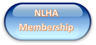 NLHA Membership Button - Website 2016